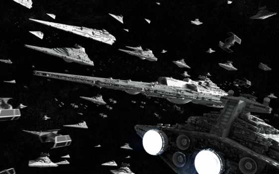 desktop, you, just, home, image, der, next, posted, chan, space, wars, star, outer, about, ships, know, fleet, destroyer, imperial, blah, gewinner, herzen,