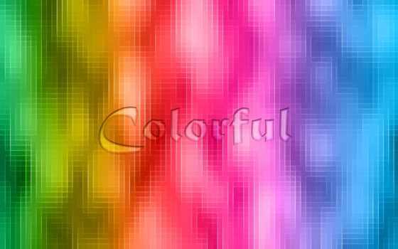 ,цвета,линии, квадратики,