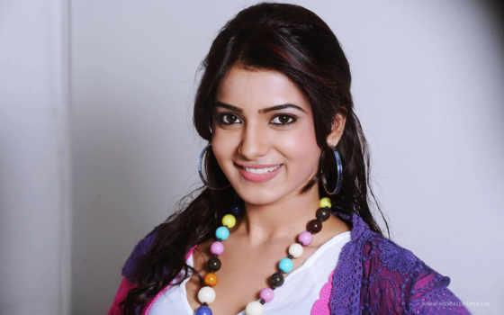 samantha, ruth, prabhu