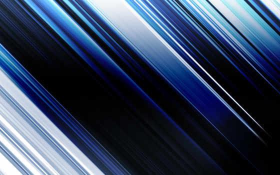 blue, black, фон, stripes, abstract, free, ipad,