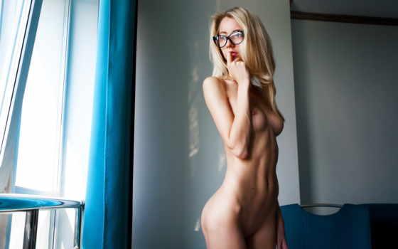 redhead, russian, tumblr, deviantart, фото, девушка, голых, совсем, девушек,