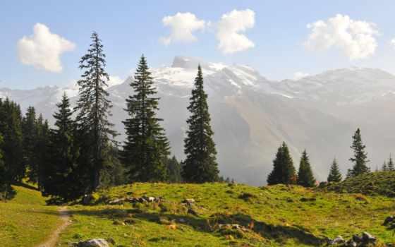 энгельберг, obwalden, швейцария, natur, schweiz, berglodge, desktop, природа, und, gebirge,