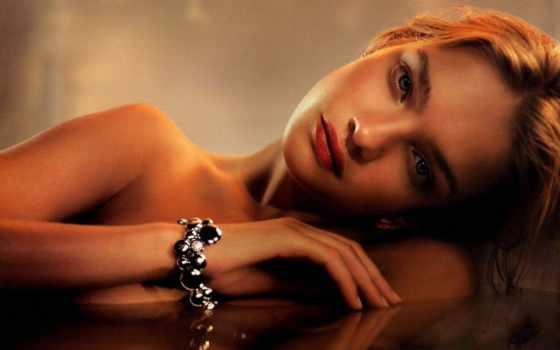 natalia, vodianova, glen, campaign, luchford, klein, calvin, jewelry, объявление, fashion, лейбл,