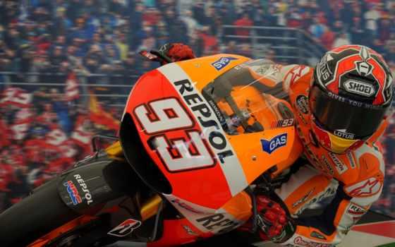 картинка, racing, гонщица, скорость, мотоцикл, бесплатные, car, спорт,
