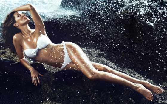 бикини, укладка, пляж, купальник, summer, поза, милано, 来自俄罗斯莫斯科的摄影师iva,