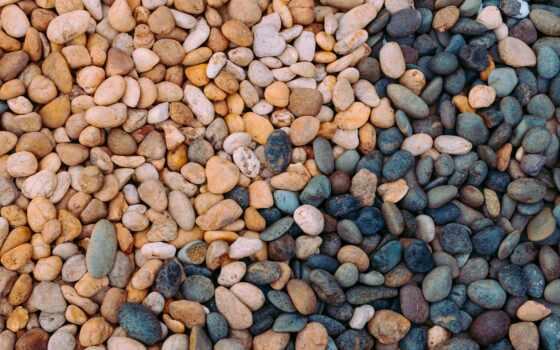 камень, текстура, premium, фото, компьютер, картинка, пляж, галька, качественные