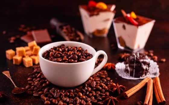 coffee, skycolor, canvas, cinnamon, tablourus, wnętrze, kawy, zdjęcia, wymiar, wybrany, cenon