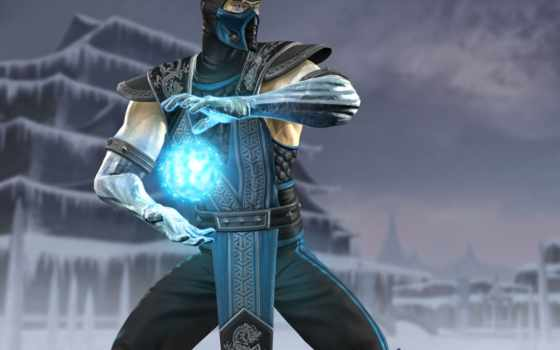 wallpapers, wallpaper, and, you, games, руки, лед, as, zero, favorite, vs, магия, шар, dc, sub, mortal, kombat, subzero, comic, superheroes, book, замораживает,