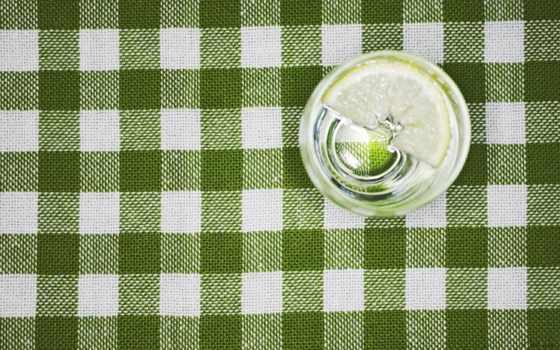скатерть, лимон Фон № 9403 разрешение 1920x1200