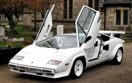 lamborghini, countach, que, airena, los, автомобили, bmw, why, outrageous, simply, cars, картинку, scissor, изображения, was, por, desktop, просмотров, category, добавил, vetton, comments,