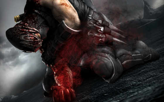 ninja, gaiden, preview, games, ниндзя, кровь, cool, заражение, video, game, pictures,