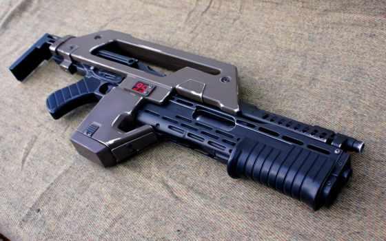 Оружие 42995