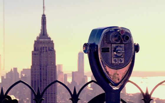 new, york, america Фон № 67980 разрешение 1920x1080