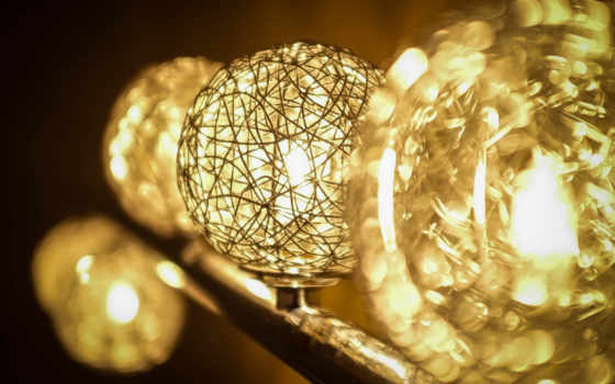 ukraine, киеве, плафоны, купить, харькове, лучшем, доставка, люстры, светильники, компании,