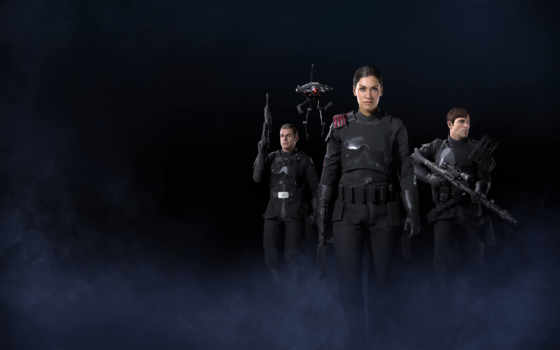 battlefront, star, wars, inferno, squad, fandom, wookieepedia,