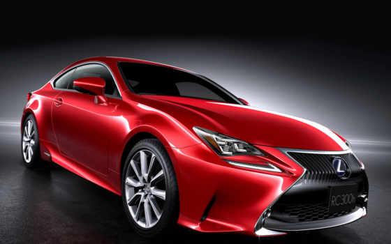 lexus, лексус, red, спорт, car, автомобили, zoom, new, бесплатные,