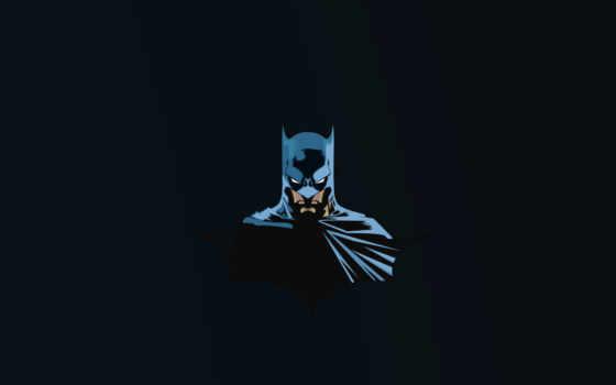 batman, images, pictures, superheroes, photos,