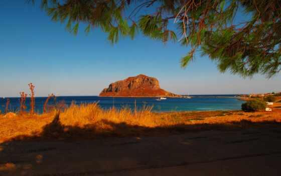 laconia, море, природа, more, побережье, priroda, пейзаж, побережье, greece, landscape, греция