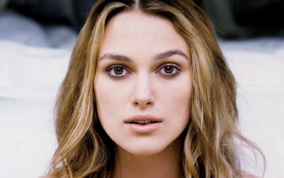 keira, knightley, image, before, resimleri, hasta, resolution, найтли, makeover, uploaded,
