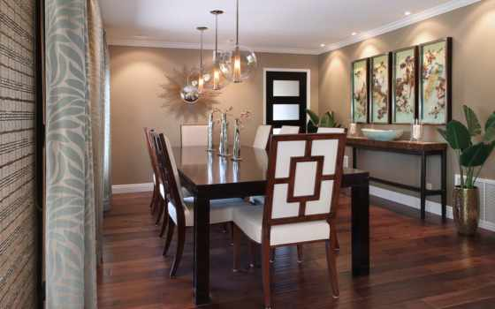 pictures, dining, design,