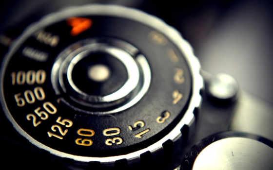 фотографов, нояб, фотографа