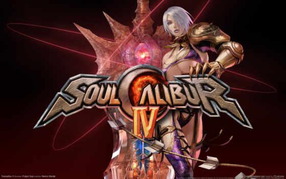 soulcalibur, soul, calibur