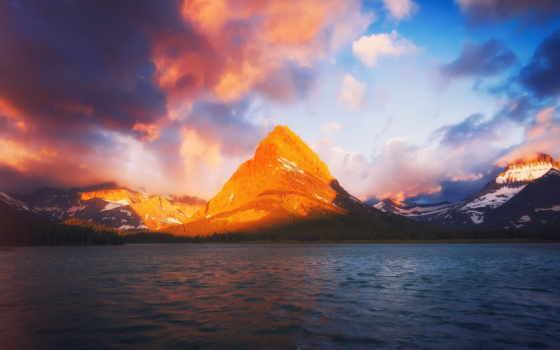 abraham, hicks, nappi, гора, state, утро,