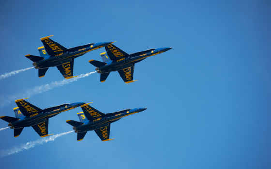 самолеты, небо, авиация Фон № 173550 разрешение 2560x1600
