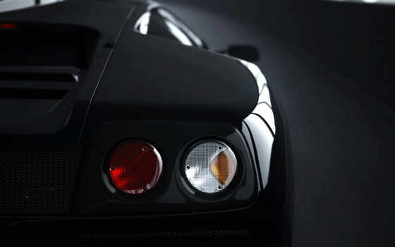 bugatti, veyron, fondos, alt, black, значок, pack, apk, pantalla, tóc,
