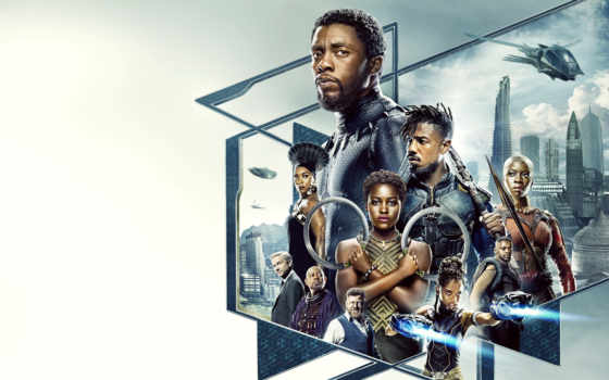 black, panther, movie, сниматься, you,