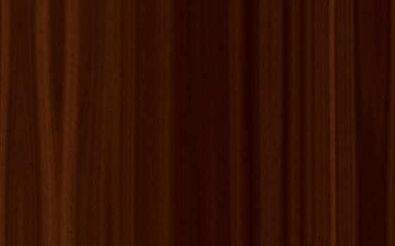 текстура древесина, коричневый