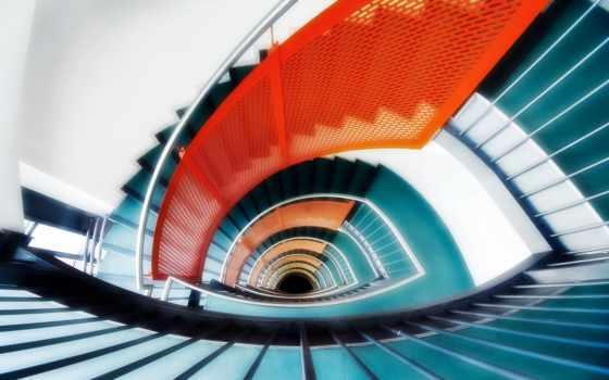 лестница, spiral, лестницы, ноги, staircase, небо, photography, architecture, туфли,