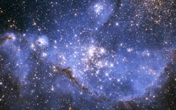 космос, galaxy, cosmic, could, интересно