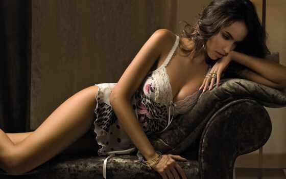 madalina, ghenea, девушки, девушка, diana, код, hot, sexy, brunette, картинка, картинку, html, imagetwist, девчата,