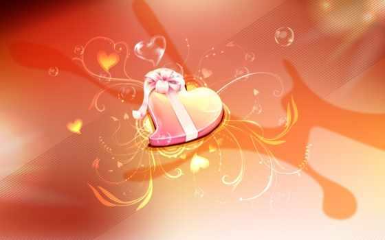 day, valentine