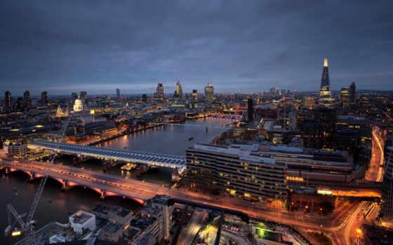 англия, london, взгляд