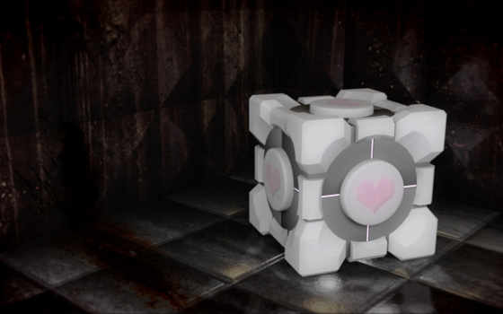 кубик, companion, entertainment