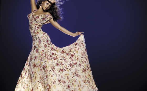 платье, beyonce, платья