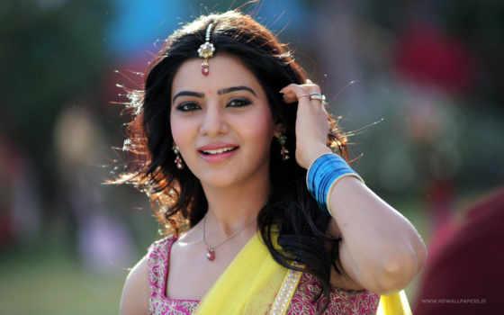 samantha, stills, ramayya, vastavayya, photos, movie, images, актриса, latest, hot,