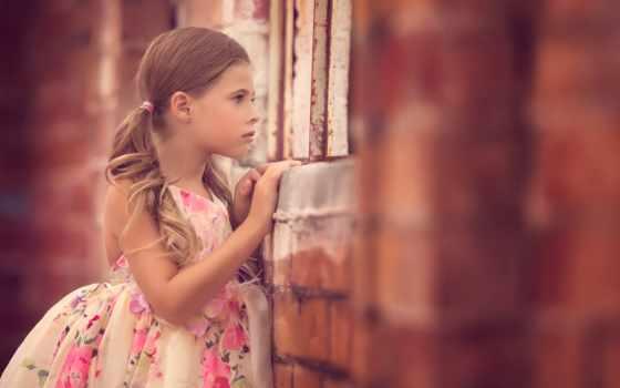девушка, настроения, теме, января, goodfon, стена, настроение, art,