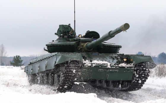 танк, оплот, ukraine, ukrainian, sample,