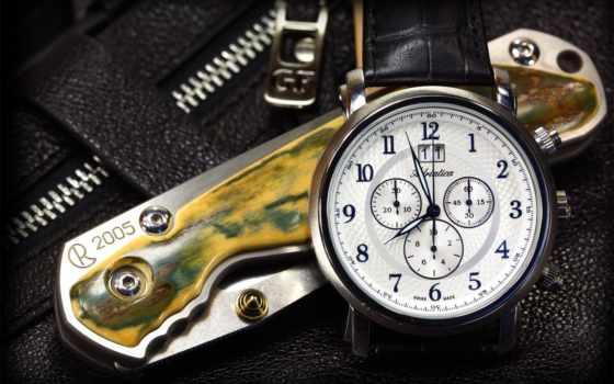 adriatica, часы