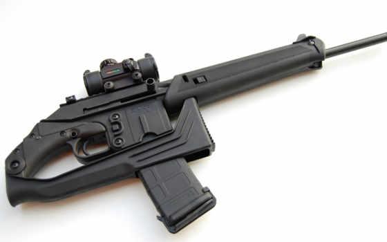 Оружие 48206