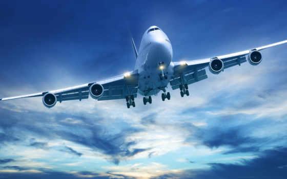 самолёт, самолета, сквозь