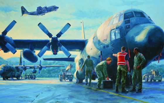 air, base, сила, howard, gil, коэн, январь, coronet, panama, самолёт, дуб,