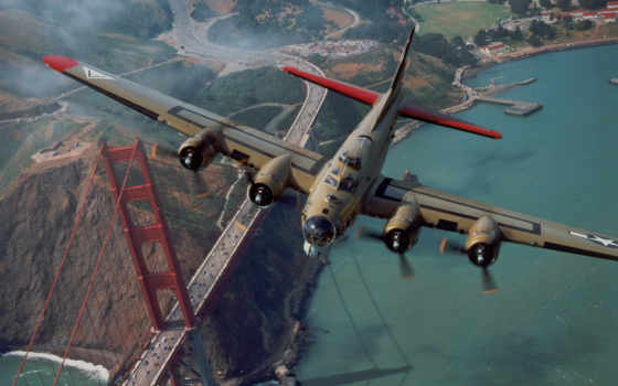 авиация, мост, самолёт, самолеты, gate, золотые, фотообои, широкоформатные, пассажирские,