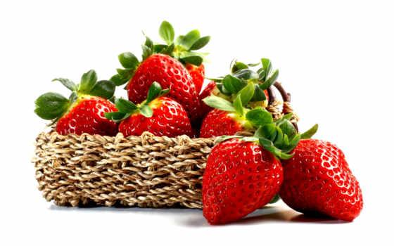 плод, клубника, mojo, cheap,