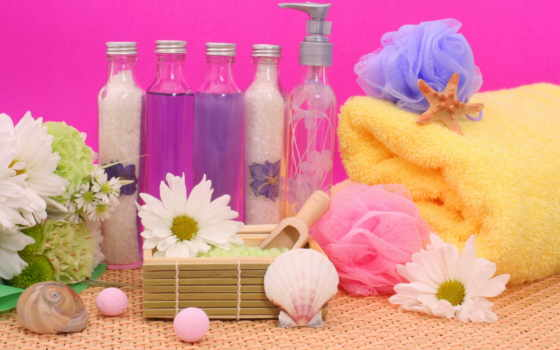 shampoo, домашних, условиях, волос, natural, приготовления, сделать, fix, своими, руками, рецепты,