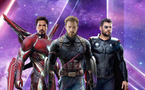 avengers, мстители, бесконечности, movie, pacific, uprising, marvel, rim, бесконечность,
