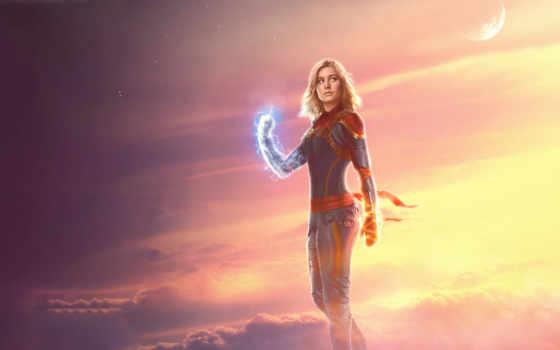 marvel, captain, movie,